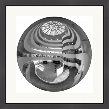 RoundNY photo Guggenheim #11